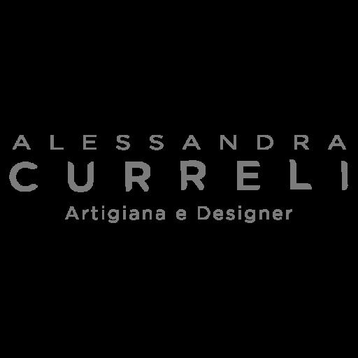 Logo_Alessandra_Curreli