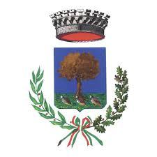 Pau-Stemma