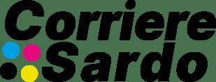 Corriere Sardo