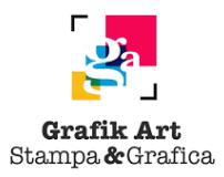 logo-Grafik-Art