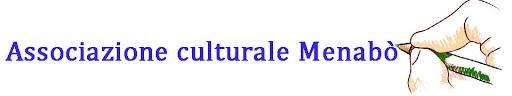 logo-associazione-culturale-menabò