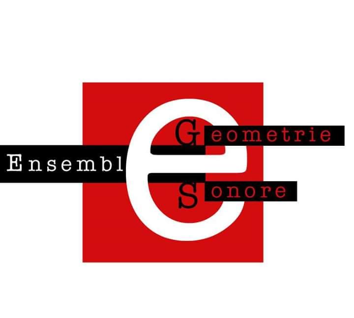logo-associazione-ensamble-geometrie-sonore