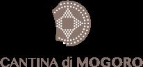 logo-cantina-di-mogoro