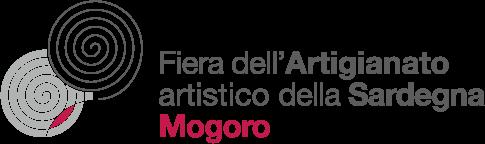 logo-fiera-dell-artigianato-artistico-della-sardegna