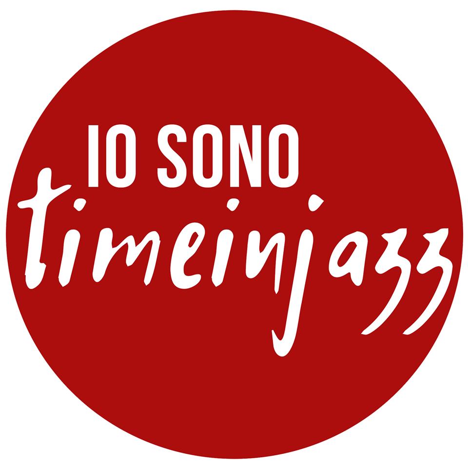 logo-time-in-jazz